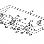 patent-sketch-5224670