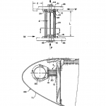 patent-sketch-5390878