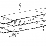 patent-sketch-5500272