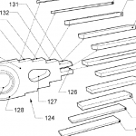 patent-sketch-8544361