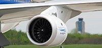 A320NEO FTB MOUNTS