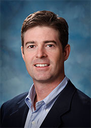 David V. Padden, Executive VP & Director of Engineering
