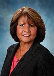 Victoria A. McLaughlin, Quality & CDM Manager