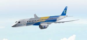 Embraer_E190-E2_2334328