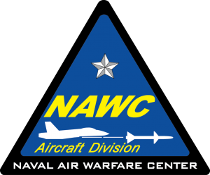 NAWCAD - Naval Air Warfare Center